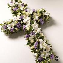 Petite Cross